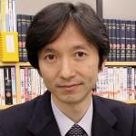 光田秀先生