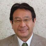 tanaka-atsushi